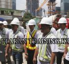 Training K3 Umum
