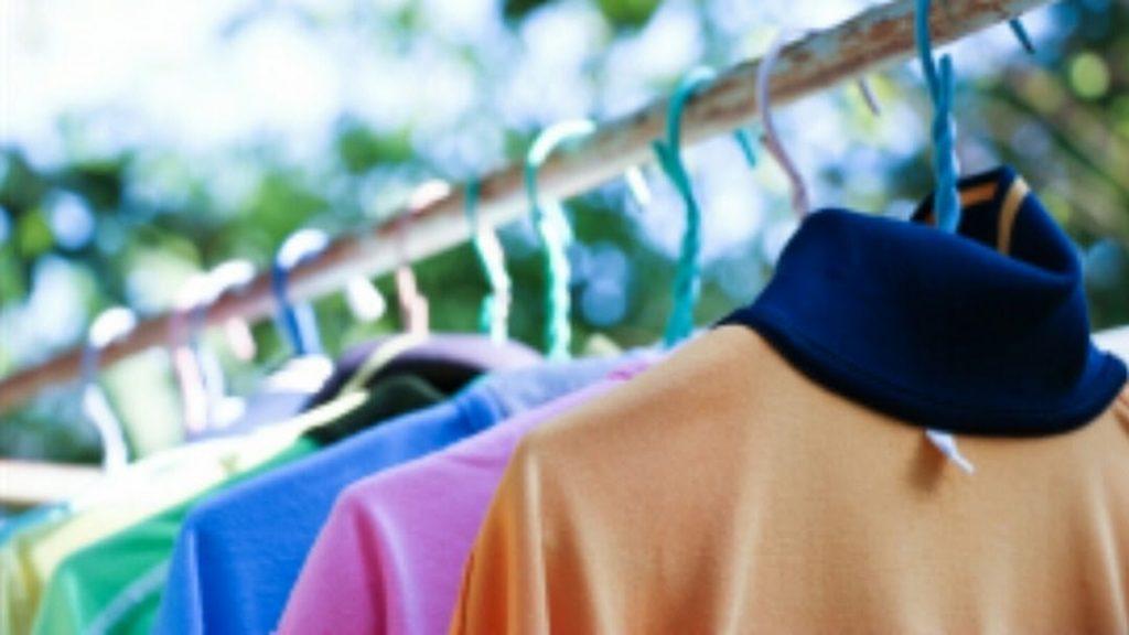 Jasa Laundry Kiloan Mangga Besar